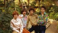 The Velvet Underground en una imatge del film