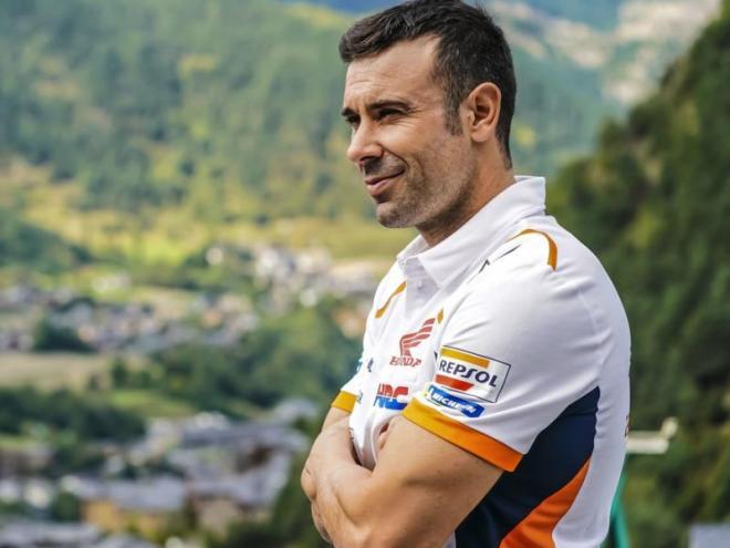 Toni Bou, en el seu domicili a Andorra on descansa després del títol mundial.