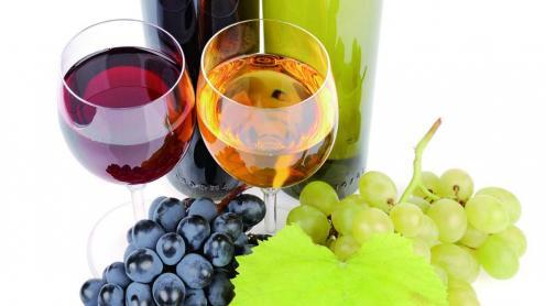 Amarats de vi