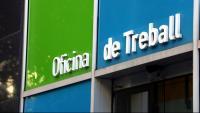 Oficina de Treball de la Generalitat