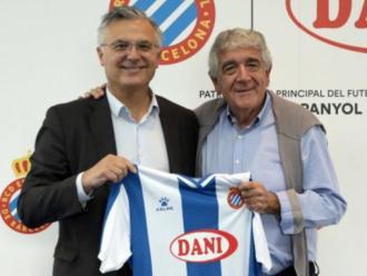 José María Durán i Dani Sánchez Llibre