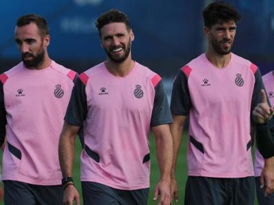 L'Espanyol tanca la novena jornada