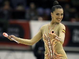 Natàlia García Timofeeva va ser quarta el 2019 i vencedora el 2017