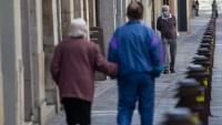 Quatre fàrmacs han aconseguit revertir els símptomes de l'Alzheimer.