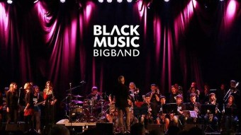 black_music_big_band