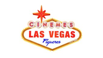 cinemes las vegas
