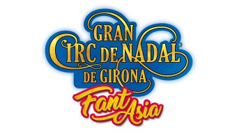 circnadal2019