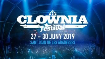 clownia19