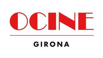 ocinegirona680x3823
