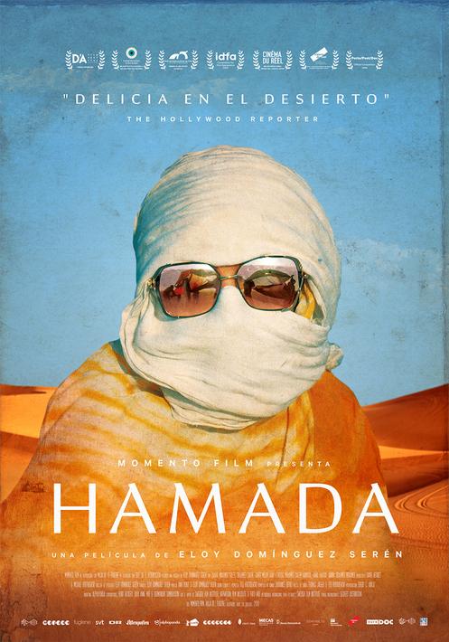 Hamada