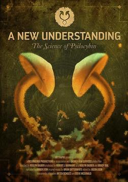 A New Understanding: Science of Psilocybin