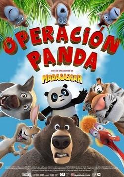 Operació Panda