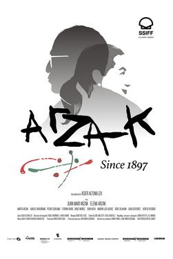 Arzak since 1897