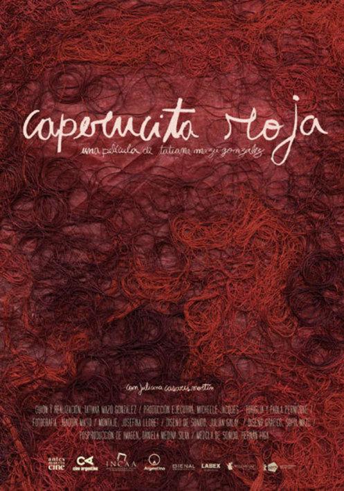 Caperucita Roja (2019)