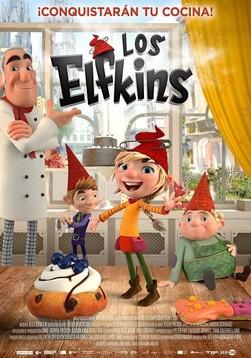 Els elfkins