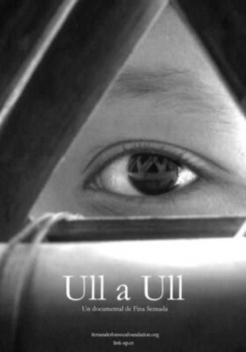Ull a ull