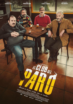 El club del paro