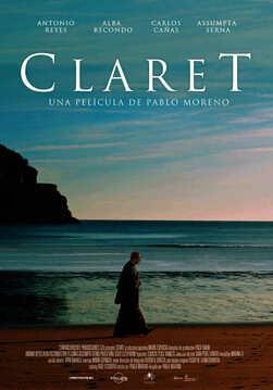 Claret