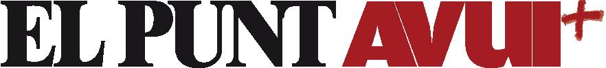 Resultado de imagen de el punt avui logo