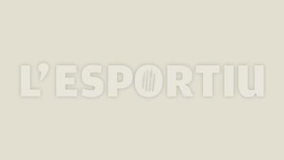 Gerard Piqué guanya el premi Aldo Rovira
